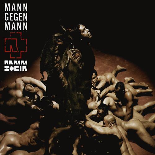 mann gegen mann meaning