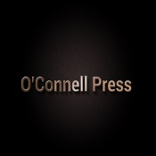 O'Connell Press - Logo klein