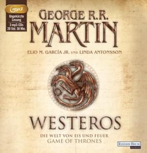 westeros_Cover