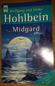 cover midgard