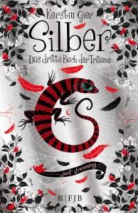 cover_silber drittes buch