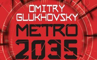 cover_Glukhovsky_DMetro