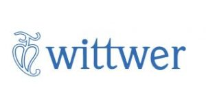 logo wittwer