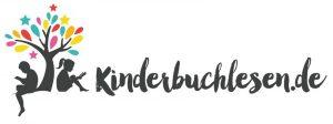 Logo-Kinderbuchlesen.de_