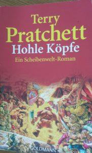 cover_hohlekoepfe
