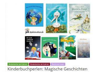 kinderbuchlesen1
