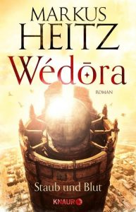 wedora