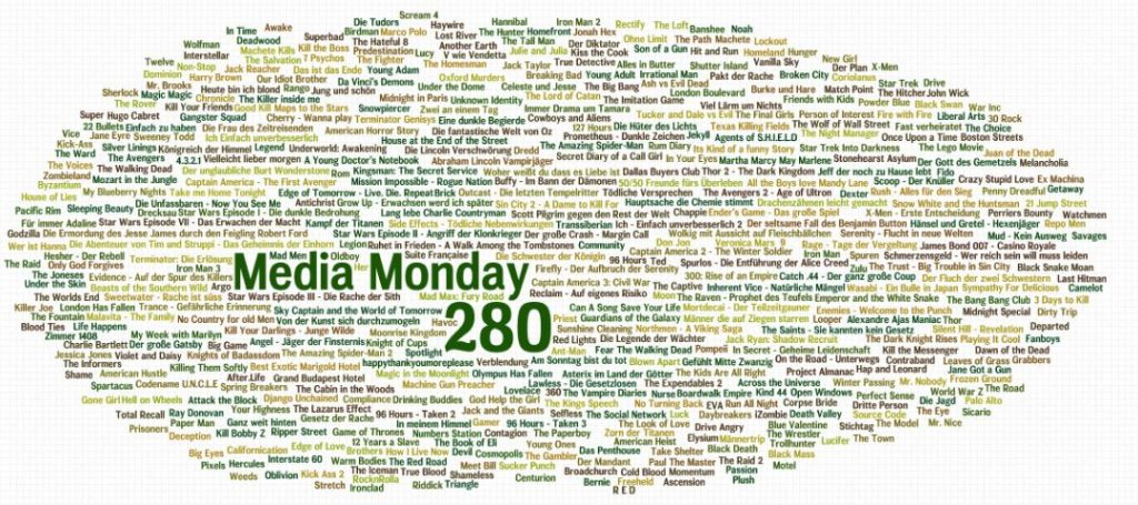 mediamonday-280