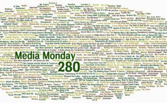 mediamonday-280
