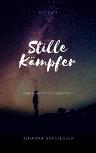 stille kaempfer_KLEIN